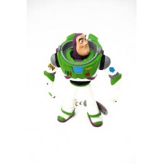 Figura Buzz Lightyear de Toy Story