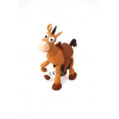 Figura Perdigón de Toy Story