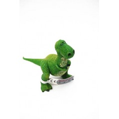 Figura Rex de Toy Story
