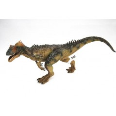 Figura Allosaurus (Papo)