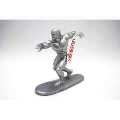 Figura Silver Surf (Comansi)