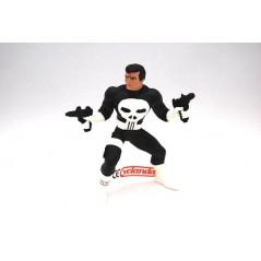 Figura Punisher (Comansi)
