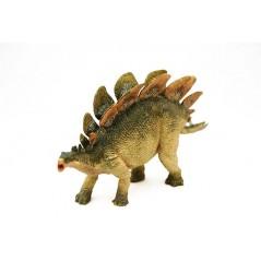 Figura Stegosaurus (Papo)