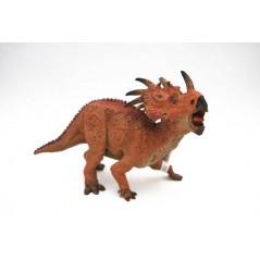 Figura Styracosaurus (Papo)