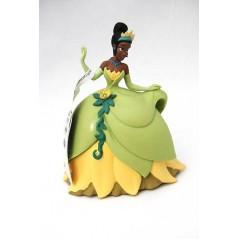 Figura Princesa Tiana Disney