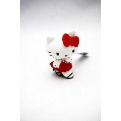 Figura Hello Kitty Movie Star (Bullyland)