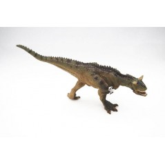 Figura Carnotaurus (Papo)