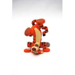Figura Tigger en Vertical Winnie the Pooh