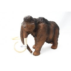 Figura Mamut (Papo)