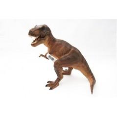 Figura Tiranosaurio Rex (papo)