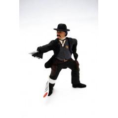Figura xèrif (Papo)