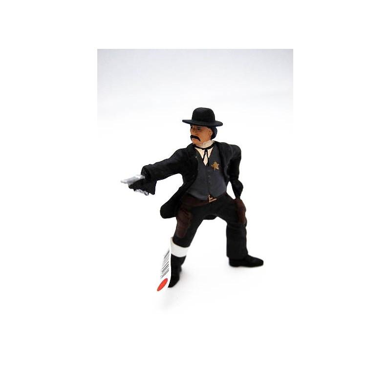 Figura Sheriff (Papo)