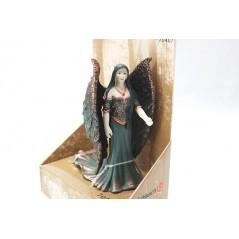 Figura Ophira elfa (Schleich)