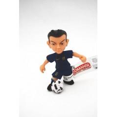 Figura Barça Toons Xavi
