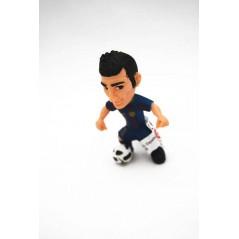 Figuras Barça Toons Fàbregas