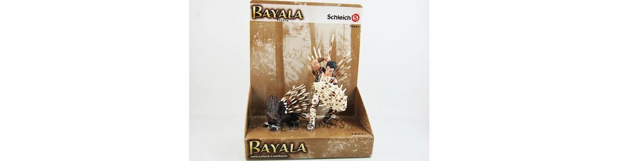 Figures de Bayala Schleich