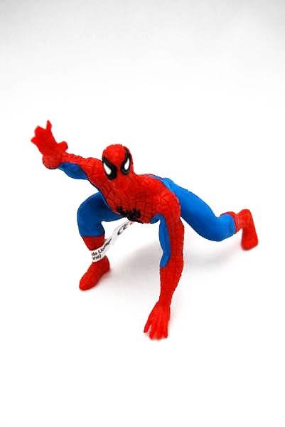 Figures Superherois